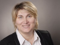 Daniela Ciuciumis Sarapli in Köln Ermächtigte Übersetzerin der rumänischen Sprache für die Gerichte und Notare im Lande NRW